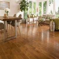 Maple Wooden Flooring Manufacturers