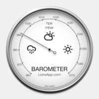 Barometer Manufacturers