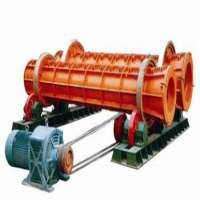 Cement Pipe Making Machine Manufacturers