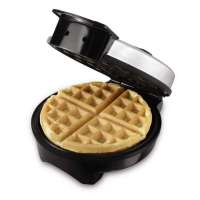 Waffle Irons Manufacturers