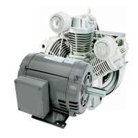 Compressor Motors Manufacturers