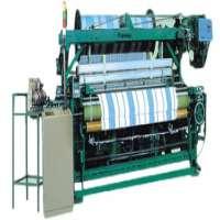 Towel Rapier Loom Manufacturers