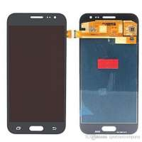 Mobile Phone LCD Screen Manufacturers