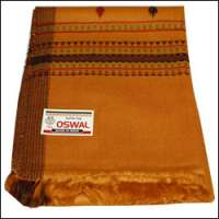 Oswal Shawl Manufacturers