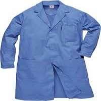 防静电衣服 制造商
