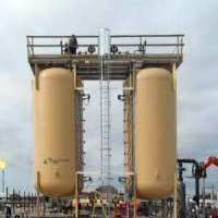 Air Pollution Control Equipment Manufacturers