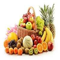 有机水果 制造商