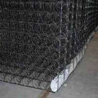 Mattress Spring Wire Importers
