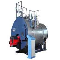 Chemical Boiler Manufacturers