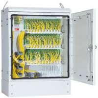 光纤机柜 制造商