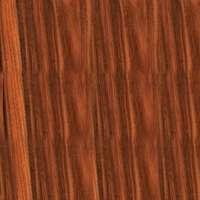 Rosewood Veneer Manufacturers