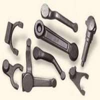 Forged Tractor Parts Manufacturers