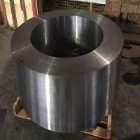 合金钢锻件 制造商