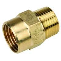 Brass Couplings Manufacturers