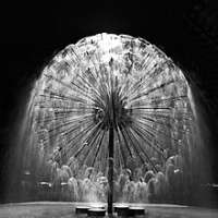 Dandelion Fountain Manufacturers