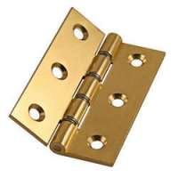 Brass Hinges Manufacturers