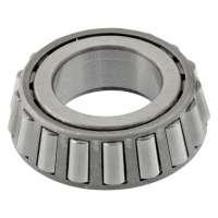 Pinion Bearing Manufacturers