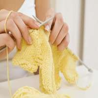 Hand Knitting Needles Manufacturers