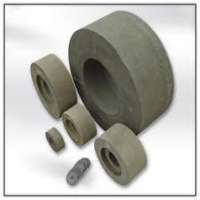 橡胶粘合砂轮 制造商