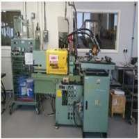 Used Injection Molding Machines Manufacturers