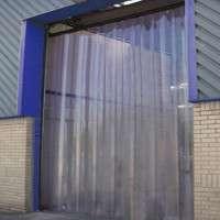 PVC地板门 制造商