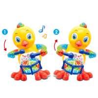 Dancing Toys Manufacturers