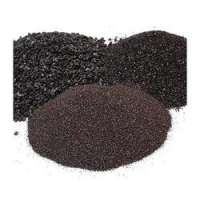 氧化铝磨料 制造商