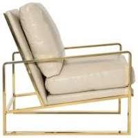 当代皮椅 制造商