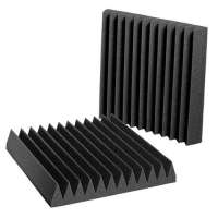 Sound Insulation Material Manufacturers