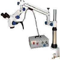 便携式手术显微镜 制造商