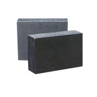 Carbon Brick Manufacturers
