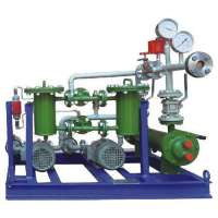 Oil Circulating System Manufacturers