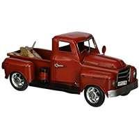 Antique Car Toy Manufacturers