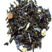 Earl Grey Tea Manufacturers