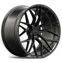 锻造车轮 制造商