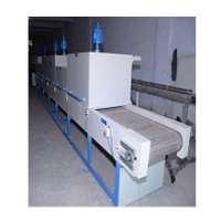 批量干燥机 制造商