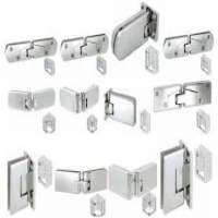Glass Door Fittings Manufacturers