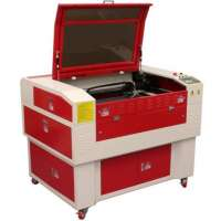 Laser Cutters Importers
