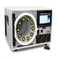 Humidity Calibrator Manufacturers