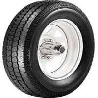 轻型卡车轮胎 制造商