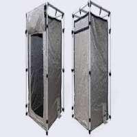 射频屏蔽外壳 制造商