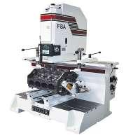 Cylinder Machine Manufacturers