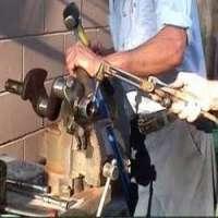 螺杆压缩机维修服务 制造商