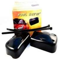 Fuel Saver Manufacturers