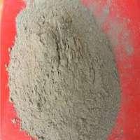 高氧化铝防火水泥 制造商