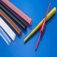 PTFE Heat Shrinkable Sleeve Manufacturers