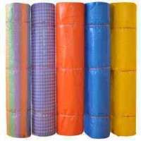 HDPE Rolls Manufacturers
