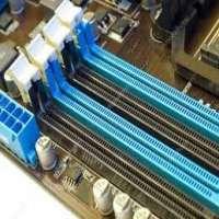 DIMM插槽 制造商