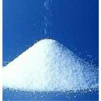 Free Flow Salt Manufacturers