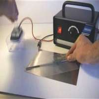 电解打标机 制造商